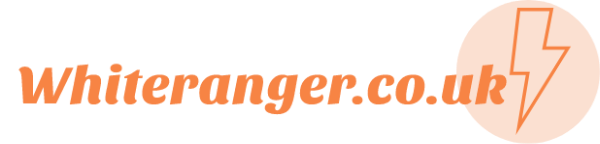 Whiteranger.co.uk